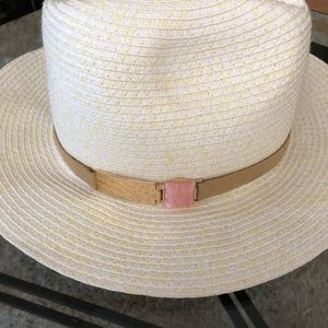 BCBG women Hat